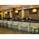 Cafe Escape Restaurant & Bar