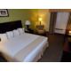 Enjoy a King Bed at Holiday Inn