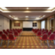 Host an event in our spacious Eagles Nest Room