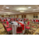 Spacious Royal Palm Ballroom