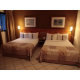 Double Bed Apartment