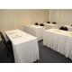 Morro Branco Room