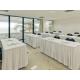 Cumbuco Room