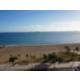 Iracema´s Beach View
