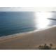 Iracema Beach View