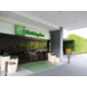 Welcome Whenever at Holiday Inn Frankfurt Airport - North
