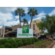 Holiday Inn University Gainesville