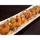 Harvest Plates & Pints menu item, Crispy Firecracker Shrimp