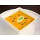 Harvest Plates & Pints menu item, Butternut Squash Bisque