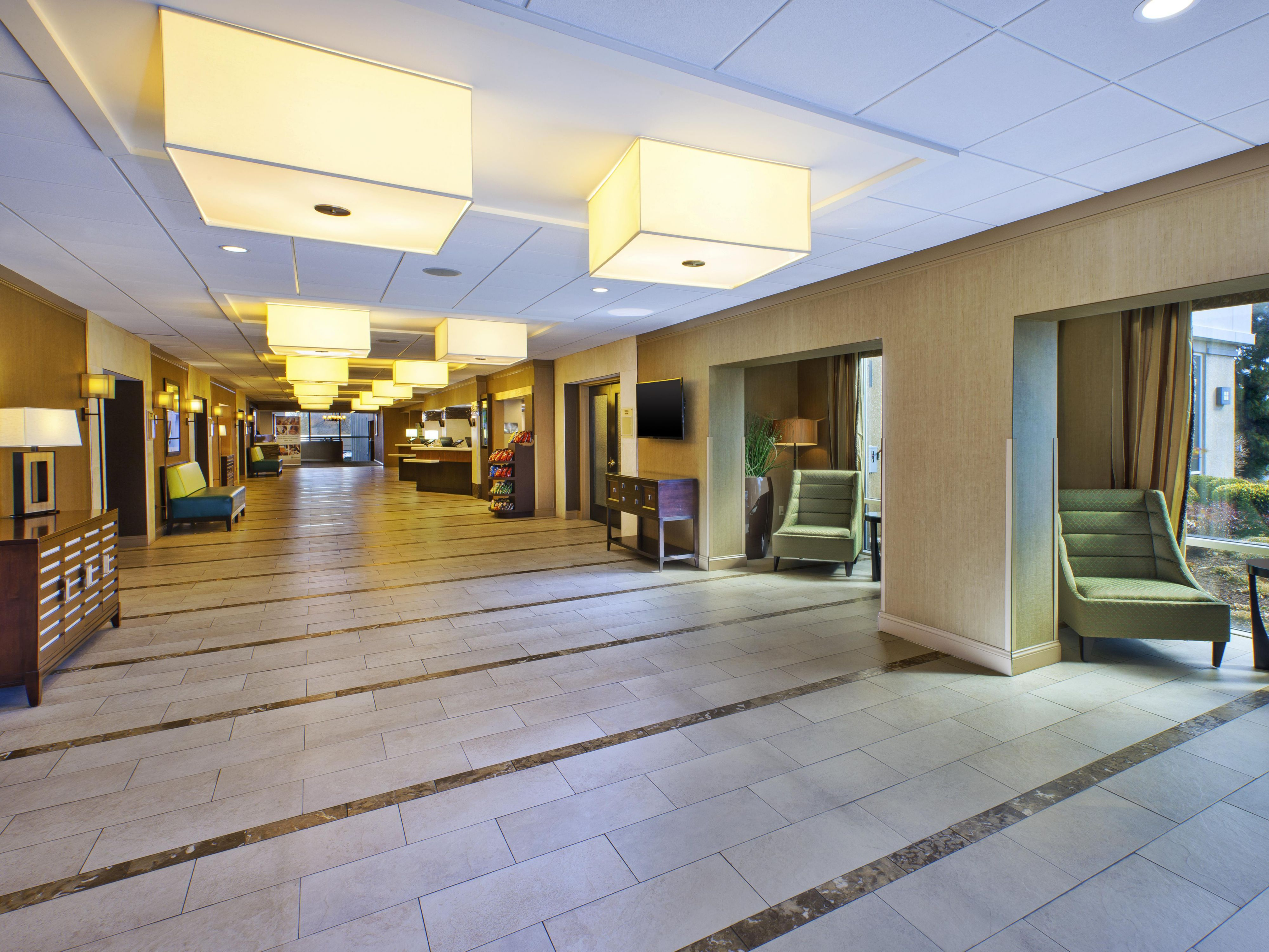 Holiday inn gaithersburg hotel by ihg solutioingenieria Gallery