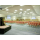Ringside Suite ideal for large conferences, weddings, exhibitions