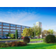 Holiday Inn Gatwick Airport