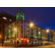 Holiday Inn Theatreland set in the heart of Glasgow city centre