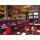 Our AA Rosette Brasserie - La Bonne Auberge