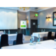 Day Delegate rates available from £29 per person