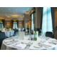 Banqueting and Private Dining available for up to 100 people