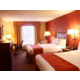 Holiday Inn Grand Rapids Downtown - Double Bed Room