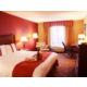 Holiday Inn Grand Rapids Downtown - King Bed Guest Room