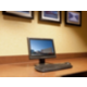 Stay Connected with our complimentary business center