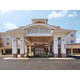 Welcome to the newly renovated Holiday Inn Grand Rapids - Airport