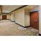 Pre-Function Hallway