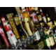Stop in for a Michigan Microbrew-we update whats on tap frequently