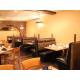 Full Service Restaurant serving breakfast, lunch, & dinner.