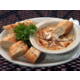 Willy K's Crab Dip-A staff favorite