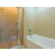 Bathoom - Suite - Holiday Inn New Orleans Westbank
