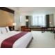 Holiday Inn Executive Room