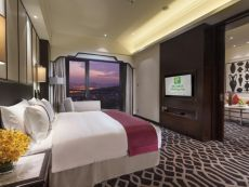 Holiday Inn Guangzhou Airport Zone