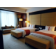 2 Bed Suite