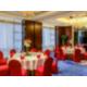 Yuexiu Hongling Dining Room