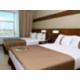 2 Double Bed Leisure - Non Smoking
