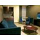 Executive Suite - Non Smoking
