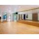휘트니스 센터