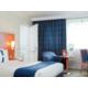 Accessible Guest Bedroom Room