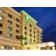 Holiday Inn Gulfport Hotel Exterior