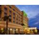 Holiday Exterior Holiday Inn Gulfport/Airport