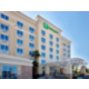 Hotel Exterior Holiday Inn Gulfport/Airport