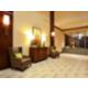 Holiday Inn Gulfport Airport Reception