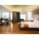 Korean Suite Bedroom