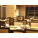 Hourglass Buffet Restaurant