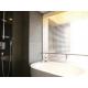 Grand Suite Guest Bathtub