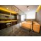 Korean Suite Bathroom