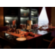 La Place Restaurant&Bar