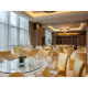 Banquet Room, ideal for weddings and social events.