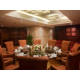 Premier Private Room-Chinese Restaurant