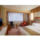 Premier King Bed Guest Room