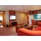 Service Apartment Suite